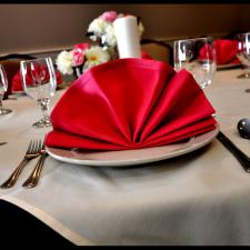 table set (1)